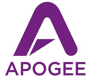 Bild för tillverkare Apogee