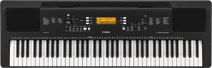 Yamaha PSREW300