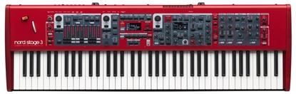 Nord Stage 3 76