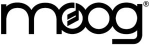 Bild för tillverkare Moog