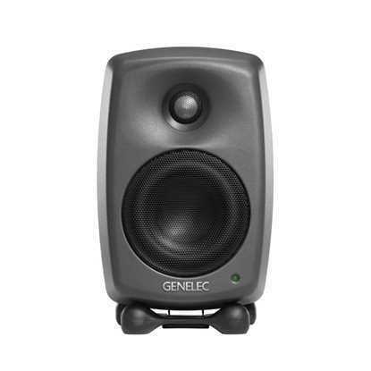 Genelec 8320 SAM Kit