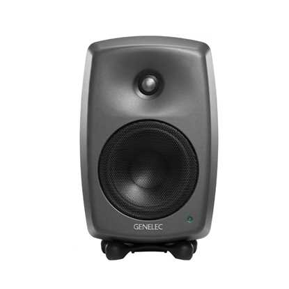 Genelec 8330 SAM Kit