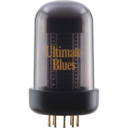 Roland Blues Cube TC Ultimate Blues