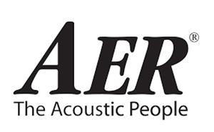 Bild för tillverkare AER