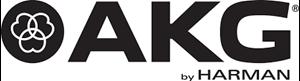 Bild för tillverkare AKG
