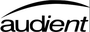 Bild för tillverkare Audient