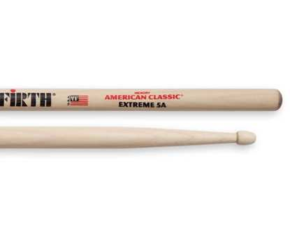 Vic Firth American Classic® Extreme 5A