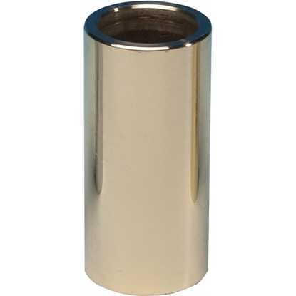 Fender Brass Slide 2 Fat Large