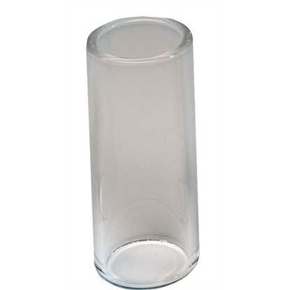 Fender Glass Slide 3 Thick Medium