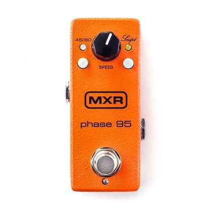 MXR® Phase 95 M290