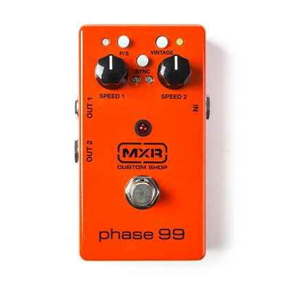 MXR® Phase 99 CSP099