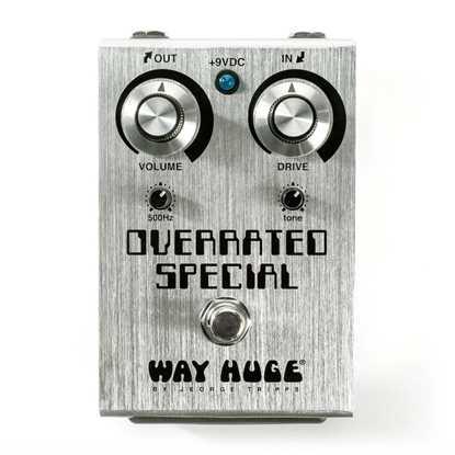 Bild på Way Huge® Overrated Special WHE208