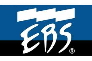 Bild för tillverkare EBS