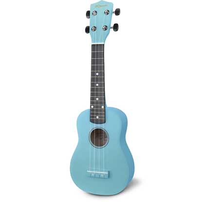 Reno RU150 Light Blue