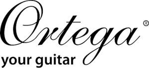 Bild för tillverkare Ortega
