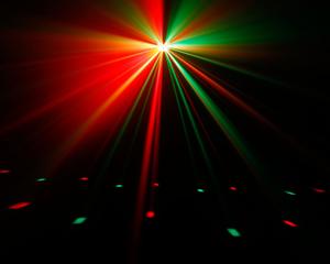 Bild för kategori Ljus