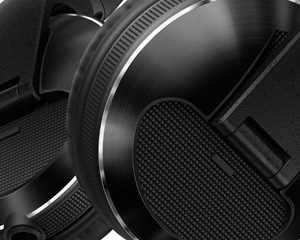 Bild för kategori DJ-hörlurar