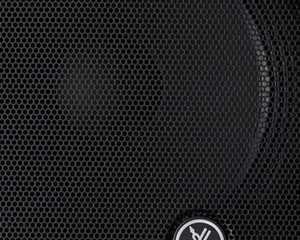 Bild för kategori PA-högtalare