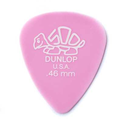 Dunlop Delrin 500 41R 0,46