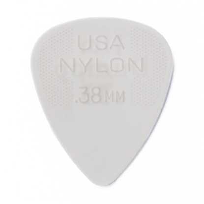 Dunlop Nylon 44R 0,38