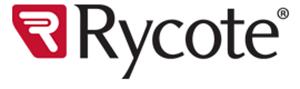 Bild för tillverkare Rycote