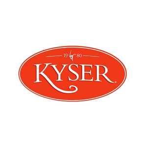 Bild för tillverkare Kyser