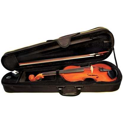 GEWA Allegro Violinset 3/4