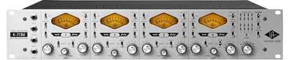 Bild på Universal Audio 4-710D