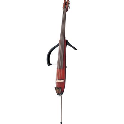 Bild på Yamaha SLB200 Silent Bass™