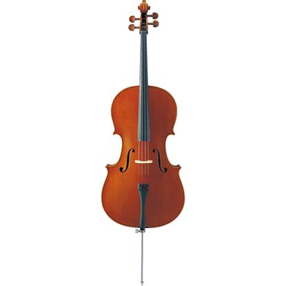 Bild på Yamaha VC5S Celloset 4/4