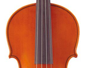 Bild för kategori Viola