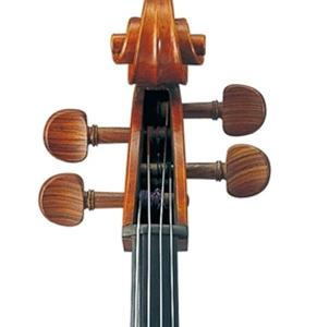 Bild för kategori Cello