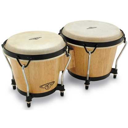 Latin Percussion CP221AW