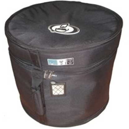 Protection Racket Floor Tom Case 14""