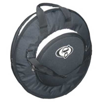 Protection Racket Deluxe Cymbal Case 22""