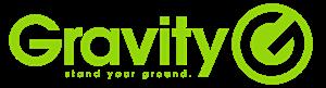 Bild för tillverkare Gravity