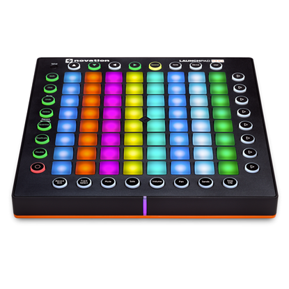 Bild på Novation Launchpad Pro