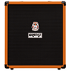 Bild på Orange Crush Bass 50