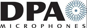Bild för tillverkare DPA