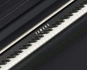 Bild för kategori Digitala pianon