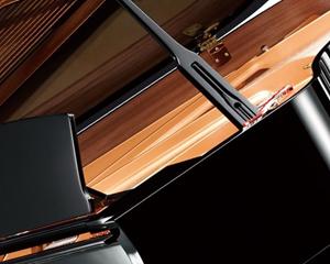 Bild för kategori Akustiska pianon
