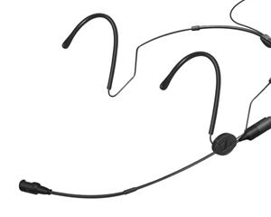 Bild för kategori Trådlösa
