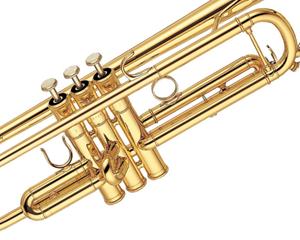 Bild för kategori Trumpet