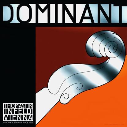 Bild på Thomastik Dominant Violin 1/4