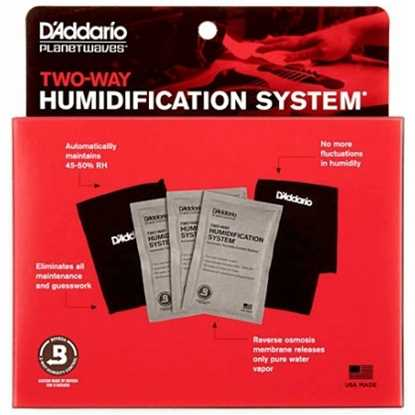 Planet Waves HPK01 Humidity Control System
