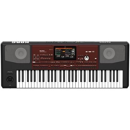 Keyboard PA700