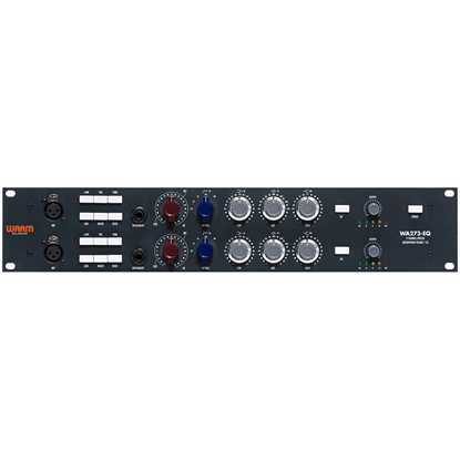 Warm Audio WA273EQ