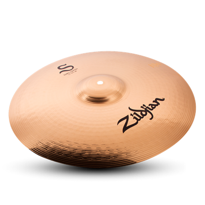 "Zildjian 17"" S Family Thin Crash"