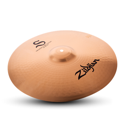 "Zildjian 16"" S Family Medium Thin Crash"