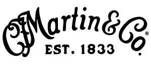 Bild för tillverkare Martin & Co